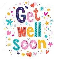 get-well-soon-greeting-card-lettering-text-44403242 (1)